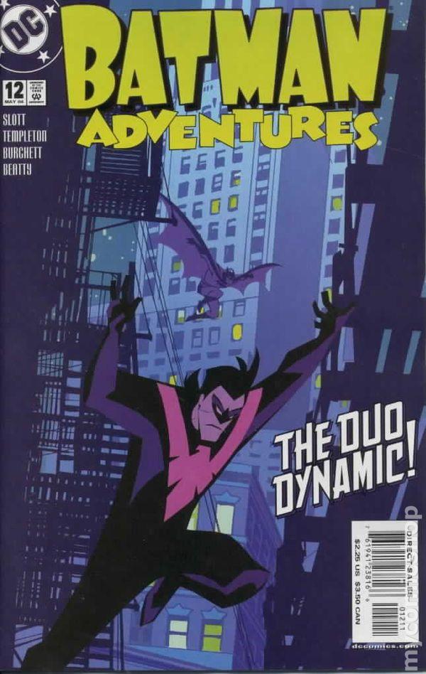 [Comics] Tapas Temáticas de Comics v1 - Página 3 866079