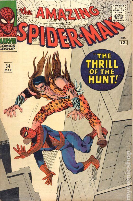 [Comics] Tapas Temáticas de Comics v1 - Página 3 899559