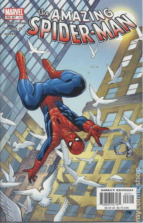 [Comics] Tapas Temáticas de Comics v1 - Página 3 907159