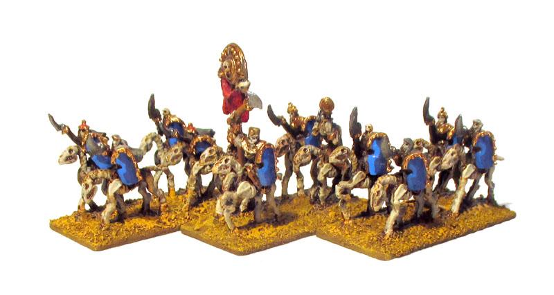 figurines warmaster Cavalry1