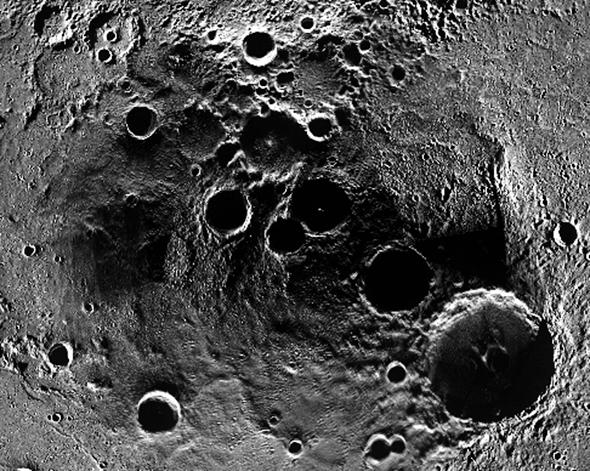 Календарь ретроградности Меркурия на 2015 год  8224477844_c9ba301271_crop