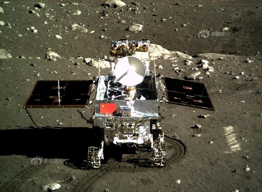 Retour vers la Lune : Chang'e-3, la nouvelle mission chinoise. - Page 5 2841_343754_578464