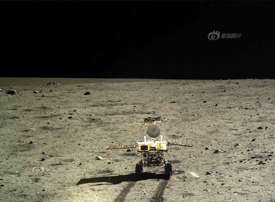 Retour vers la Lune : Chang'e-3, la nouvelle mission chinoise. - Page 5 2841_343760_638526