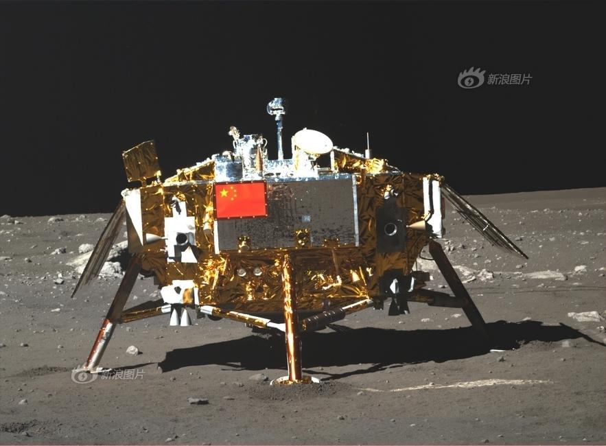 Retour vers la Lune : Chang'e-3, la nouvelle mission chinoise. - Page 5 2841_343761_174497
