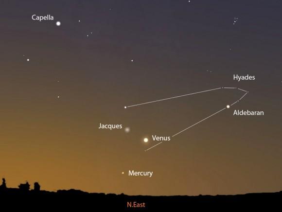 Cosas raras en el cielo - Página 5 Jacques-Venus-Merc-580x436