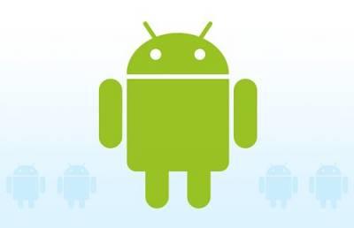 Игры для Android S78251286