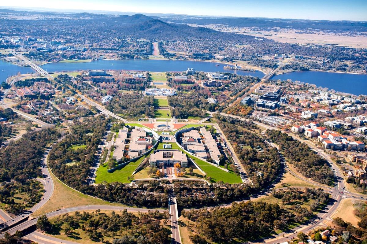 Deset najvecih drzava na svetu Large_Canberra_hero