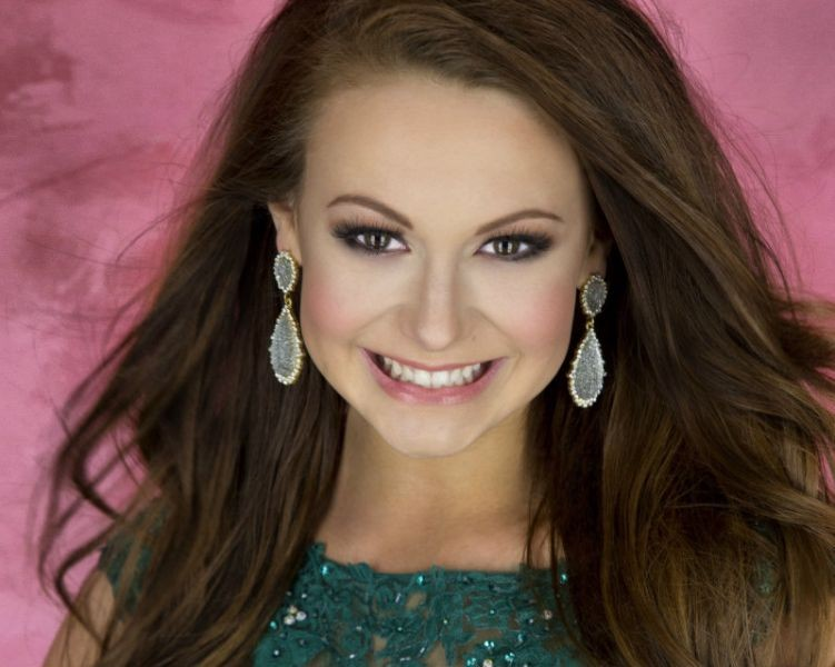 Road to Miss Teen USA 2015, finals August 22, 2015 - Page 2 Promoted-media-optimized_546156b1c03d9