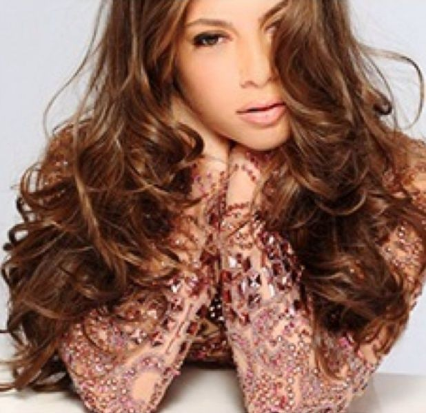 Road to Miss Teen USA 2015, finals August 22, 2015 Promoted-media-optimized_546a1935b5abb