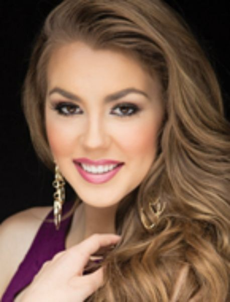 Road to Miss Teen USA 2015, finals August 22, 2015 Promoted-media-optimized_54711586af49b