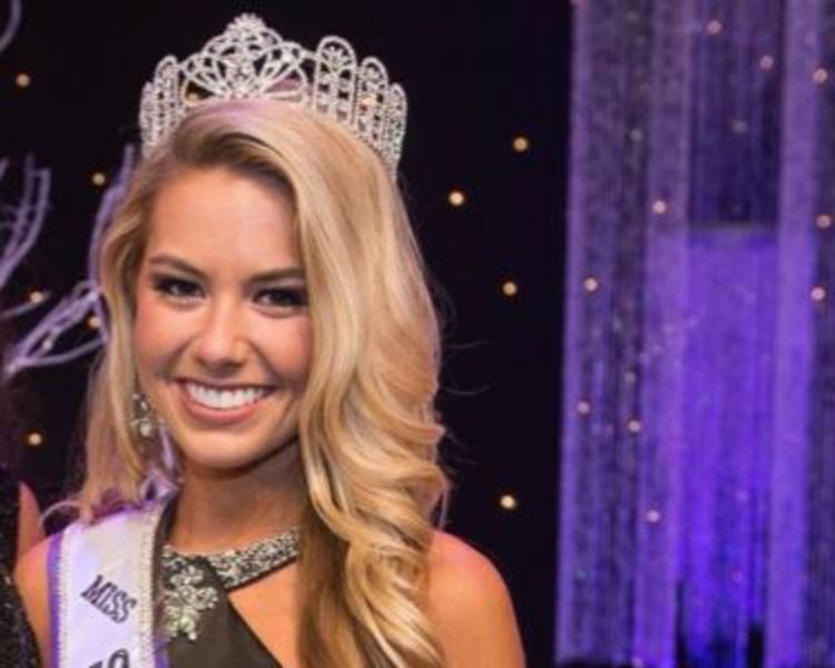Road to Miss Teen USA 2015, finals August 22, 2015 - Page 2 Promoted-media-optimized_547613888da38