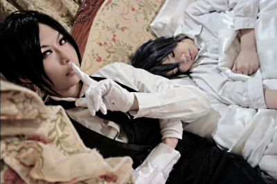 Le Cosplay - Page 4 2763590450_small_1