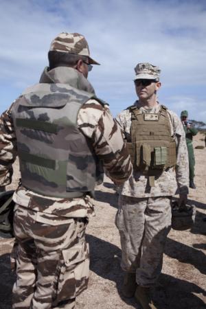 صور الجيش المغربي جديدة نوعا ما  - صفحة 48 300x450_q75