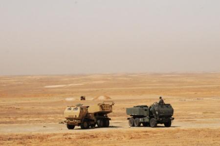 Fuerzas Armadas de Jordania 450x299_q95