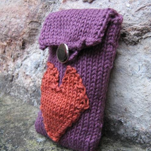 Orange - Page 3 Ipod_purple_with_orange_heart_1
