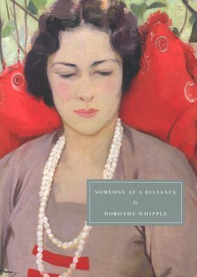 Dorothy Whipple, un auteur anglais qui gagne à être connu 3069345