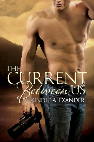 The current between us de Kindle Alexander 18073891