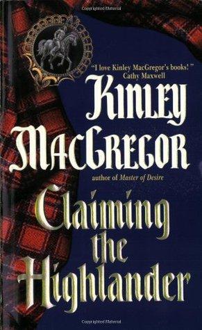 Les MacAllister - Tome 2 : L'arme secrète de Maggie de Kinley MacGregor 702573