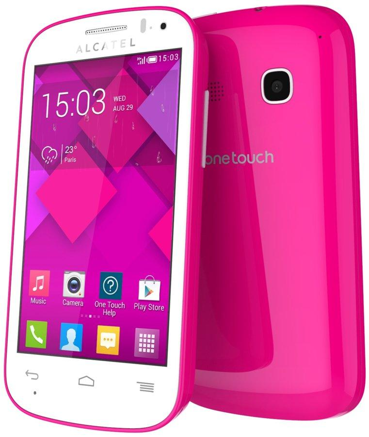 Dani--Salvamento Smartphone_Alcatel_OneTouch_Pop_C3_Dual_SIM_Rosa_2_l