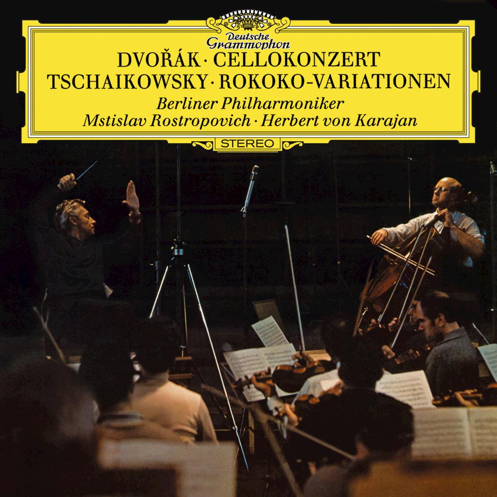 LA Pastoral de Beethoven - Página 2 00028947948797-cover-zoom