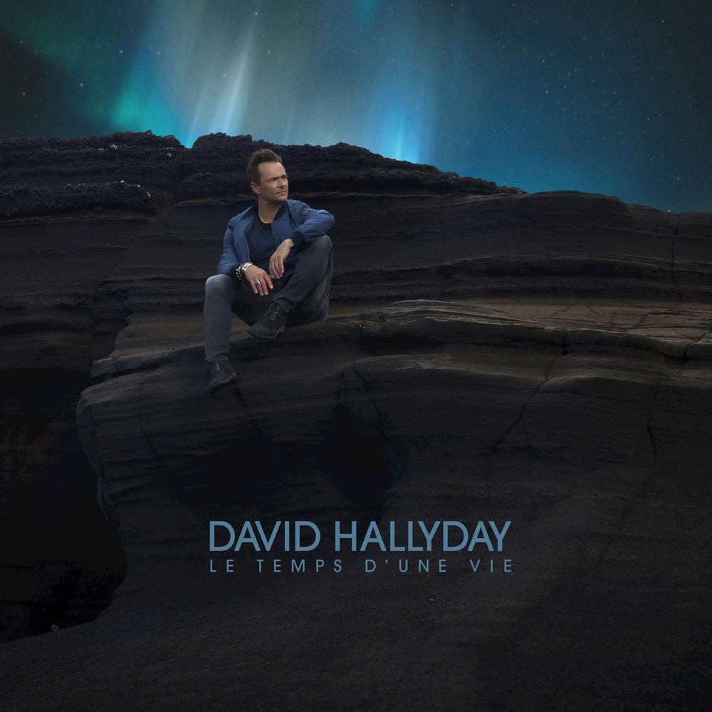 David Hallyday - Le temps d'une vie 00602557233506-cover-zoom