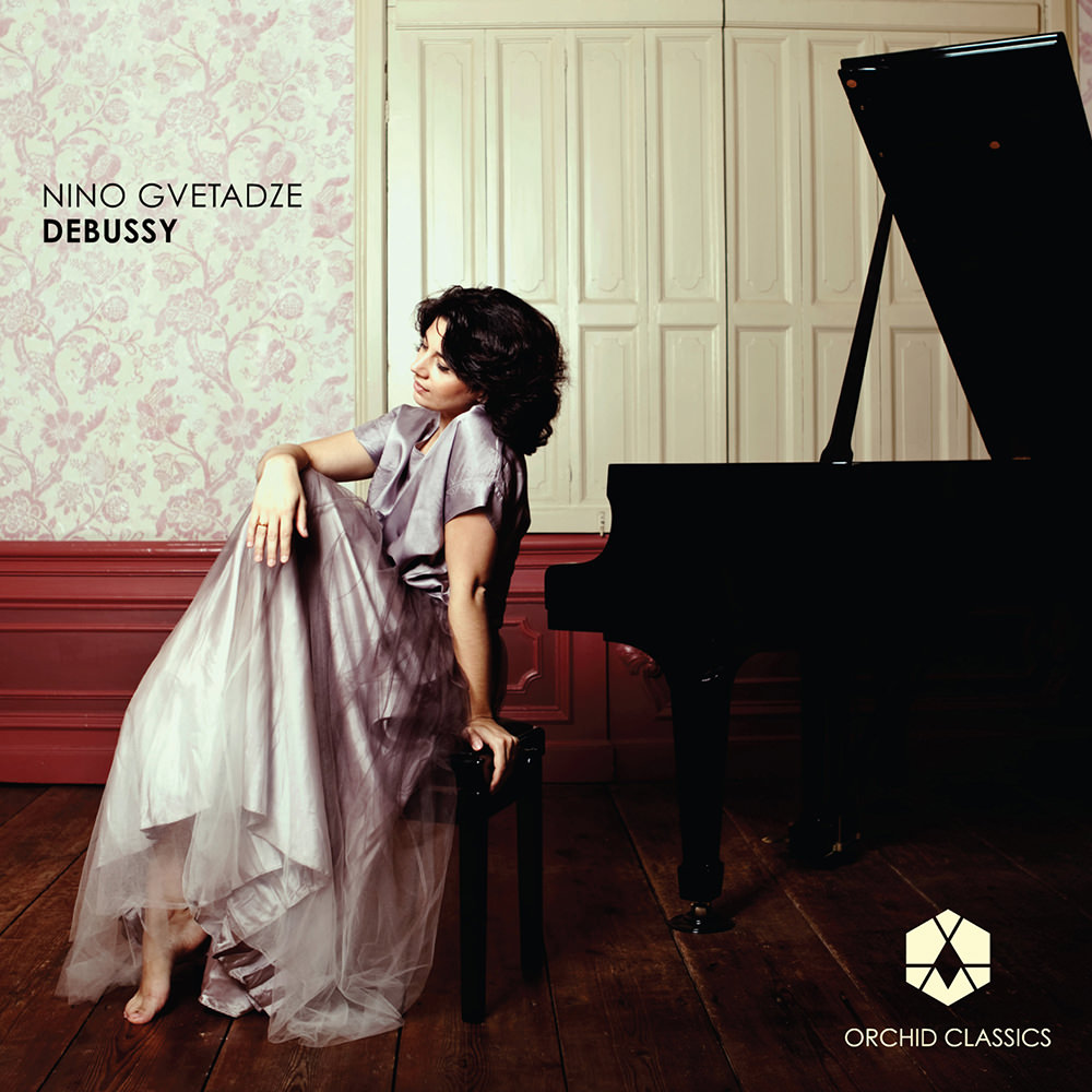 Debussy - Oeuvres pour piano - Page 7 5060189560417-cover-zoom