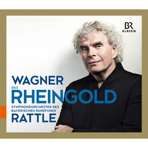 Wagner - Les Ring post-2000 (CDs) 4035719001334_300