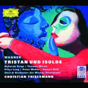 tristan - Wagner - Tristan et Isolde (3) - Page 10 0002894749742_300