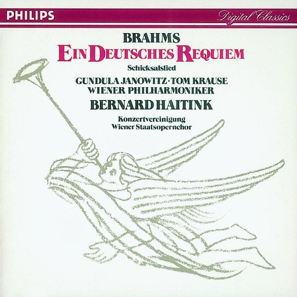 Brahms - Requiem allemand - Page 4 0002894114362_600