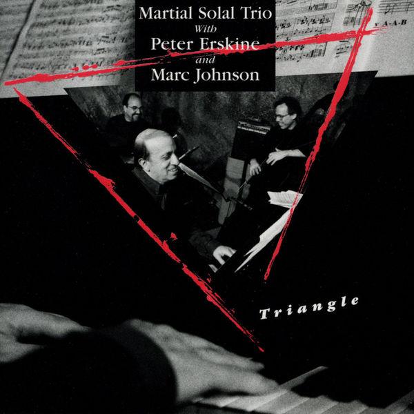[Jazz] Playlist - Page 14 3760145920768_600