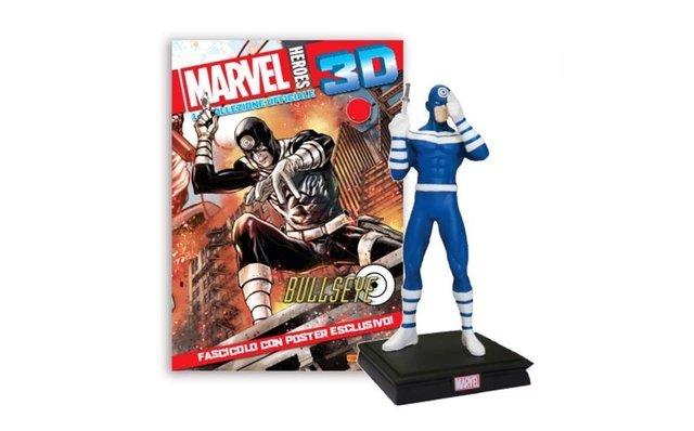 [Marvel - Salvat] Marvel Heroes 3D - Página 9 67503000_2271391629645703_516127590054887424_n1-af579ff9f04fddf45b15640994193732-640-0