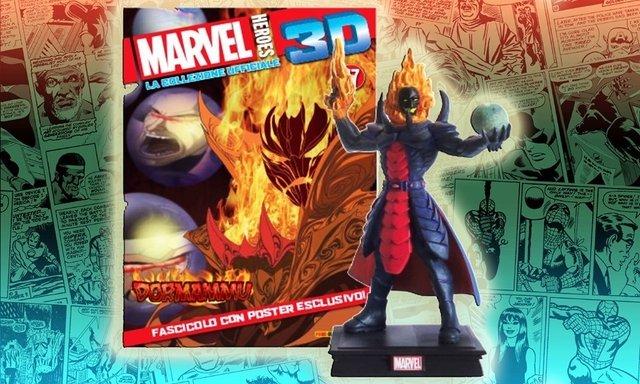 [Marvel - Salvat] Marvel Heroes 3D - Página 9 71699155_2394280537356811_6718660621518241792_n1-b8e30c1d688d1074e515700150490730-640-0