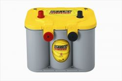 FAQ: Good Battery Replacement? - Page 7 YellowTop_-_D34_78