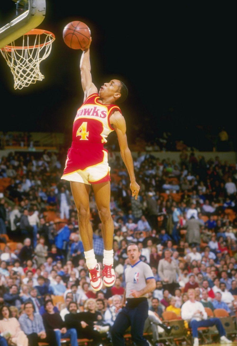 Antes la NBA molaba más: Basket viejuno - Página 3 0211_spud-webb-getty-1000x1459