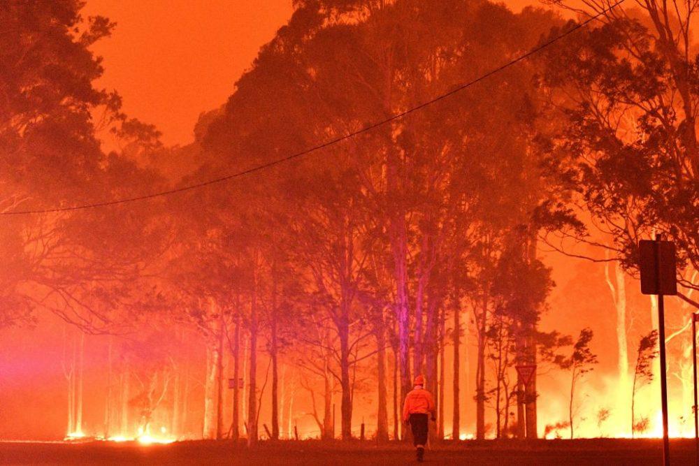Katastrofalni požar u Australiji GettyImages-1191100167-1000x667