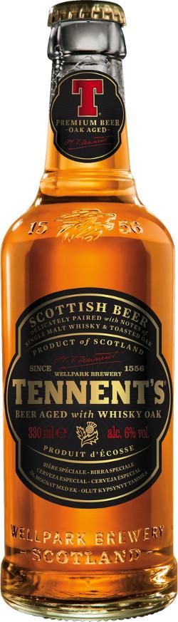 La bière ! - Page 3 Tennents-whisky-oak-aged-774342-s8