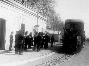El Ferrocarril a Catalunya - Página 3 780_008_4890152_581d253a4b1ce04c9e66e6211808472d