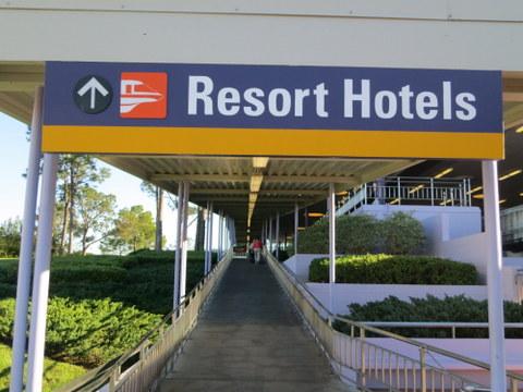 [Walt Disney World Resort] Transportation System - Services de transport - Page 4 IMG_5163