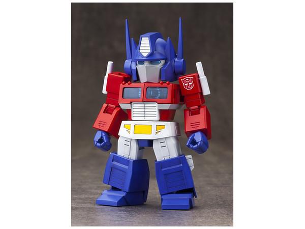 Figurines Transformers G1 (articulé, non transformable) ― Par ThreeZero, R.E.D, Super7, Toys Alliance, etc - Page 2 Kbykp-338_1