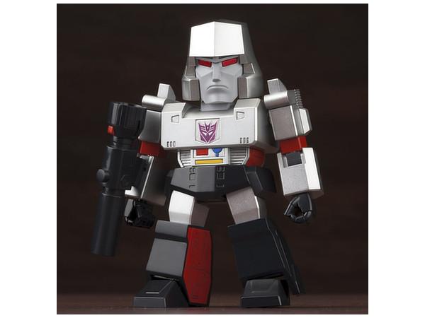 Figurines Transformers G1 (articulé, non transformable) ― Par ThreeZero, R.E.D, Super7, Toys Alliance, etc - Page 2 Kbykp-340_1