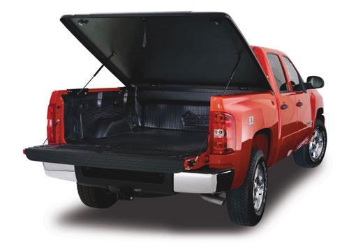 """kikarikoiso: Toyota """"tonninen""""+ jne länähommi - Sivu 5 0209CT_EI_Truck-Bed-1d"""