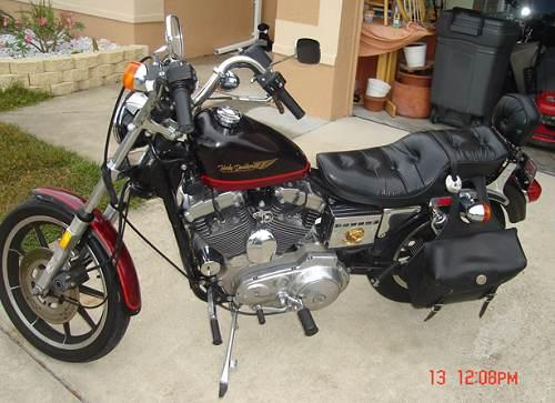 Rénovation Sportster 1100 XL 1987 - Page 6 444173091o
