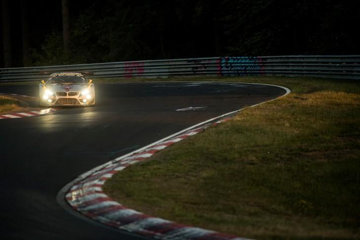 24H du Nurburgring & Nurburging Endurance Series (ex VLN) - Page 2 10379833_10154273264120623_2897993494626205099_o-728x485