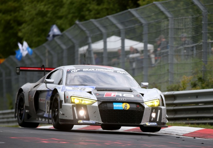 24H du Nurburgring & Nurburging Endurance Series (ex VLN) - Page 5 Audi_motorsport_150517-2917-728x506
