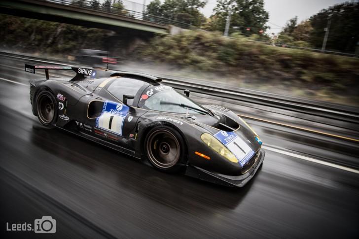 24H du Nurburgring & Nurburging Endurance Series (ex VLN) - Page 5 SCG003C_LEED4197-728x485