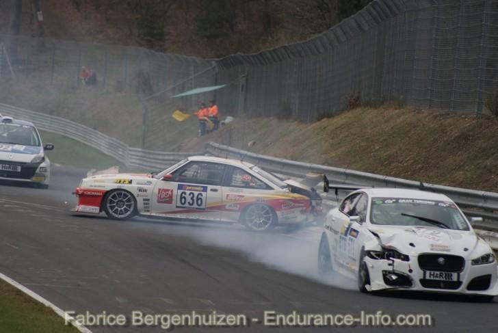 24H du Nurburgring & Nurburging Endurance Series (ex VLN) - Page 5 VLN-14.04.-728x487