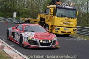 24H du Nurburgring & Nurburging Endurance Series (ex VLN) - Page 5 VLN-R3-26.04.2014-300x200