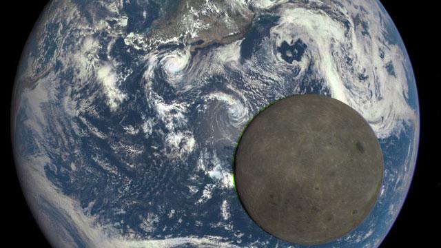 Moon hoax...  - Página 2 Far-side-of-the-moon