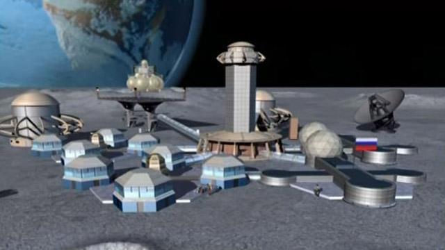 Talking bollocks thread - Page 22 Russian-moon-base