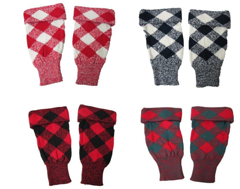 Les chaussettes Hose%20top%20parent
